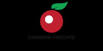 Carisma Früchte